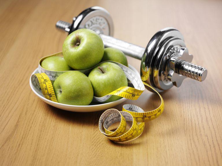 Kosten für weight watchers treffen